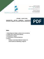Informe Final Los Timpos Ago 11 16