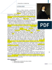 4. de Descartes a Habermas - 2014
