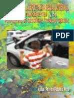 libro Comprension-de-la-explotacion-sexual-comercial-de-ninos-ninas-y-adolescentes-y-de-por-que-no-se-denomina-trabajo-sexual.pdf