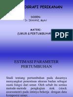 Oseanografi Perikanan-2