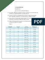 física practicas informe-6