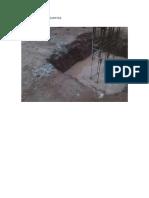 CONSTRUCCION DE ZAPATAS.docx