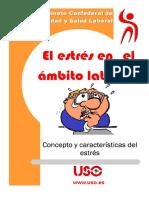 Estres en e Amabito Labral 140422205510-Phpapp02