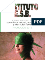 catalogo-cosmetica-natural-1.pdf
