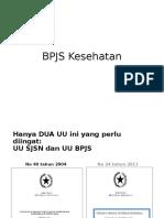 BPJS Kesehatan - PADI Edit
