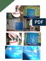 8 Imagenes Biomaterial Es