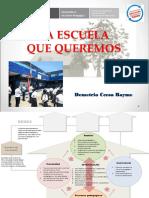 Laescuelaquequeremosmineduccesa007 150526221346 Lva1 App6891