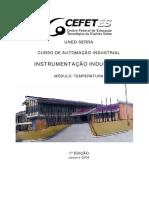 Instrumentacao Modulo Temperatura.pdf