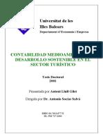 92549198-contabilidad-ambiental.pdf