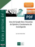 Usos de Google Docs Encuestas - UNED (1).pdf