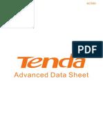 TENDRA AP CPNTROLADOR AC500.pdf