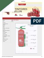 Vida del Extintor.pdf