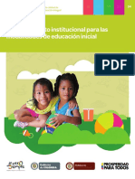 Guía N° 54 Fortalecimiento institucional para las modalidades de EI.pdf