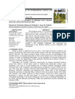 IJESE-vol-6-issue-8