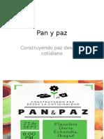 Pan y paz.pptx