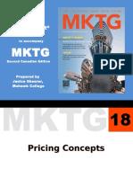 MKTG_2Ce_PPT_INST Ch18.pptx