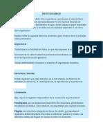 PROTOZARIOS Y ALGAS.docx