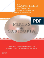 27467_Perlas de sabiduria.pdf