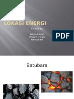 PPT Lokasi Energi.pptx