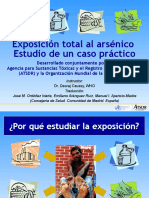 55316362-arsenico-presentacion.ppt