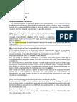 Civil - Aula 18 - 28.05 - Responsabilidade Civil III