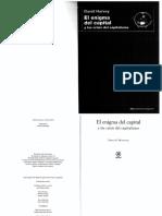 el-enigma-del-capital-y-la-crisis-del-capitalismo_david-harvey.pdf