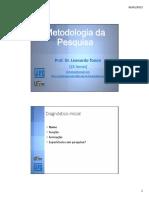 Metodologia Da Pesquisa - WEG_2