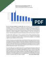RTM5.pdf