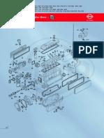 [MERCEDES BENZ]_Manual_de_Taller_Mercedes_Benz_Partes_de_Motor_OM366.pdf