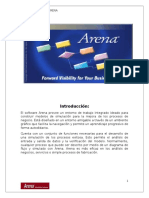 simulacion word final.docx