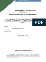 IMDA-INFORME-1.docx