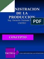 Administración de la Producción.ppt