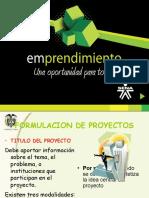 ev1_formulacion_de_proyecto.pptx