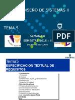 ADS2_ADM_Semana8 Documento SRS