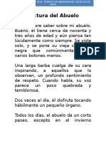 Lectura+del+Abuelo