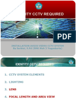 Identification of CCTV device.ppt