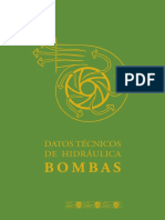 Www.bombas Ideal.net Wp Content Uploads 2012 09 LIBRO HIDRAULICA D 160712