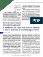 61809.pdf
