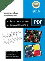 Guía-Química-Orgánica-3-2