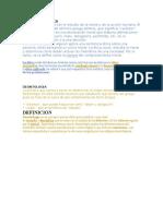 DEFINICION DE ETICA y deontologia.docx