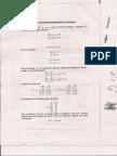 75478618-Metodo-de-Newton-Raphson-Multi-Variable.pdf