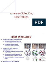 ELECTROLITOS 2S 2016