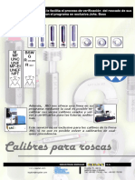 jbo.pdf