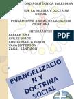 PSI.GRUPO 1. C1