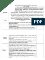 programacion-curricular-de-matematica-de-primero-y-segundo.doc