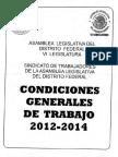 CGT 2012-2014