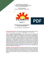 MTC Organos.pdf.pdf
