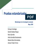 Pruebas_Estandarizadas.pdf