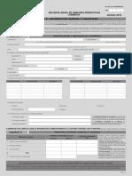 Encuesta de Comercio PDF 359