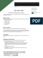 Standard BAS module (VB6).pdf